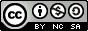 CC-logo-2